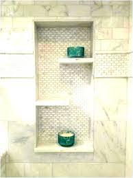 corner shower shelf tile tile corner shelf corner shower shelf tile porcelain corner shower shelf shower corner shower shelf tile