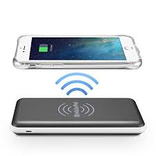 iphone qi. mobilepal qi wireless charging case for iphone iphone r
