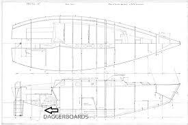 Trisalu plans boat work trisalu 37 matt & jessica's sailing page page 4 on plumbing job sheet template