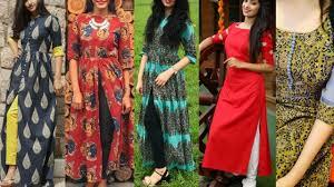 Kurta Top Designs Kurti Designs Kurta Tops For Girls Trendy Fashion Long Kurti Designs For Girls
