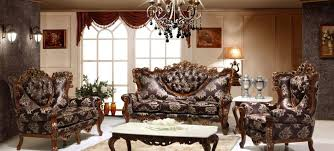 victorian style living room furniture. Brilliant Victorian Modern Victorian Style Interior Design Ideas To Living Room Furniture C