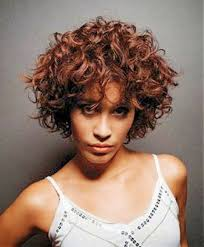 natural short curly haircuts pictures short naturally curly hairstyles short curly hairstyles for women over 50