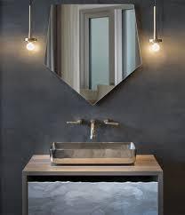 French Bathroom Sink Laguna Sink Sk414 Rocky Mountain Hardware