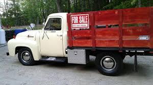 Ford F250 for Sale - Hemmings Motor News