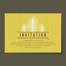 Neighborhood Party Invitation Wording Falling Short Of Perfect Party Invitation Wordings Here You Go