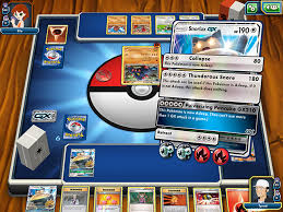 16 best ccgs collectible card games