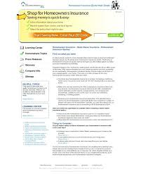 Homeowners Insurance Quote Awesome Homeowners Insurance Quote Online Together With Medium Size Of Home