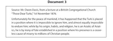 Ap World History Sample Dbq Thesis Statements Kaplan Test