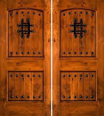 rustic fiberglass entry doors rustic entry door speakeasy front door rustic double entry doors alder exterior double doors regarding front rustic entry door