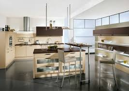 Cafe Kitchen Design And Small Kitchen Design Layouts As Well As Your  Pleasant Kitchen Along With Easy On The Eye Design And Well Chosen  Embellishments 1
