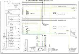 wiring diagram 1990 eagle talon wiring library
