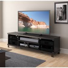 sonax tv stand. Wonderful Stand Tap To Expand On Sonax Tv Stand N