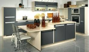 ikea kitchen designer usa impressive spacious kitchen