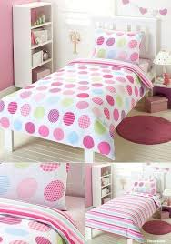 Kids Bed Quilt Childrens Bed Quilts Childrens Bed Quilt Covers ... & Childrens Double Bed Quilt Covers Cottonbox Bed Linen Quilt Cover Sets Kids Bed  Linen Duvet Cover ... Adamdwight.com