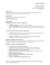 Resume Help Calgary Fishingstudio Com