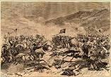 Serbian-Ottoman War