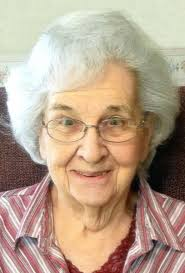 Betty Laswell | Obituary | The Joplin Globe