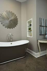 gray paint colors for bedroomsBest 25 Dark gray paint ideas on Pinterest  Dark doors Grey
