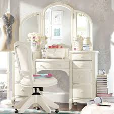 medium size of bedroom white bedroom vanity with lights desk and vanity in one white makeup