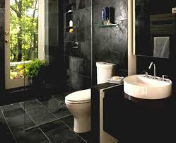 new york bathroom design. Designing A New Bathroom 6 Perfect York Design City Apartment Bedroom Decoration T