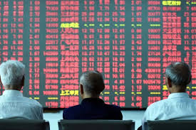 Dow 30 Futures Live Advanced Chart Dow Jones Futures Live