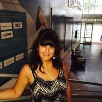 Lorna Mosley - Program Director - Supportive Living Society   LinkedIn