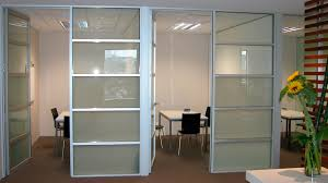 office wall dividers. Office Partitions By Durell Wall Dividers A