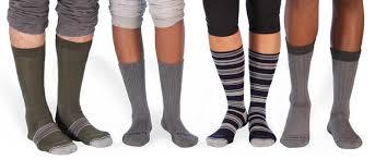 Socks In Your Individual Size 7 Through 17 Kane 11