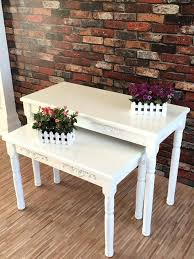 showcase coffee table showcase coffee table with