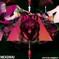 Mogwai Design Adobe Illustrator Photoshop Tutorial Design Hip Music Art