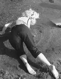 Мэрилин монро фото прически
