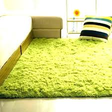 lime green area rug green and black area rug green and black area lime green rug