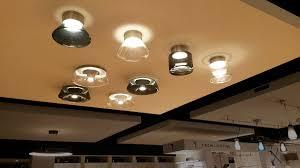 latest lighting. Lighting Market 2015 - LED Lights 1 Tech Latest O