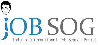overseas jobs careers international jobs consultants jobsog com