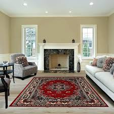 putting rug on carpet area elegant can you put a rugs pictures of top large traditional