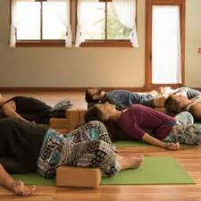 photo of yoga center of steamboat steamboat springs co united states we