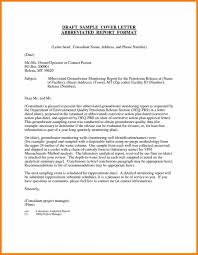 Headings For Cover Letters 8 Cover Letter Heading Format For Cover
