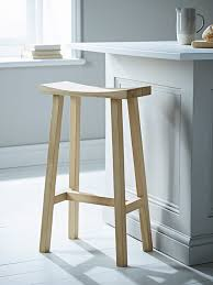 winsome wooden kitchen stools 37 aw16 h curvestloak home