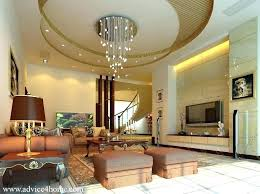 living room classic ceiling design best ceiling design living room pop ceiling drawing room design