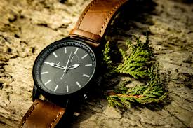 Mens Watches That Light Up The 27 Best Watches For Men Under 50 Improb