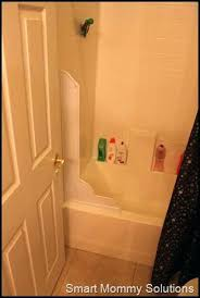 showers shower splash guard tub and doors walk in bathtub with model faucets best thumb home