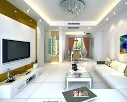suspended ceiling lighting ideas drop down ceiling lights drop ceiling led lights ceiling lighting ideas suspended
