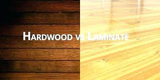 laminate floor polish best polish laminate floor floor polish laminate floor polish laminate floor polish laminate floor polish images laminate floor polish