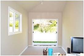 convert garage into office. Plain Office Convert Garage To OfficePERFECT For A Piano Studio On Into Office D