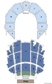 Brady Theater Tickets In Tulsa Oklahoma Brady Theater