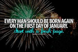 Happy New Year Quotes HD Tumblr - Merry Christmas and New Year!!!! via Relatably.com