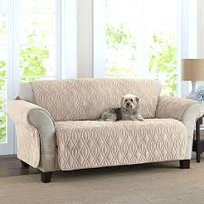 ideas furniture covers sofas. Cool Couch Covers Incredible Ideas Furniture For Sofas Best Sofa On Slip Dog Sectionals