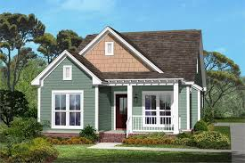 small craftsman house plans. Simple House 1421041  3Bedroom 1300 Sq Ft Craftsman House Plan  1421041 Front With Small Plans C