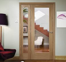 fancy interior door glass panels 40 with additional home decor ideas with interior door glass panels