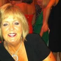 "9 ""Bonnie Straub"" profiles   LinkedIn"